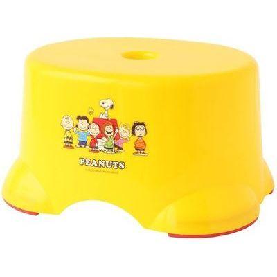 レック バスチェア スヌーピー 風呂いす 子供用 BB-456 ( ふろ椅子 風呂イス ) 4903320125605