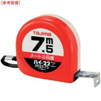 TJMデザインH2275BL
