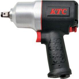 京都機械工具 KTC 12.7sq.インパクトレンチ(コンポジットタイプ) JAP461