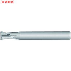 京セラ 京セラ ソリッドエンドミル 2FESS015-023-04