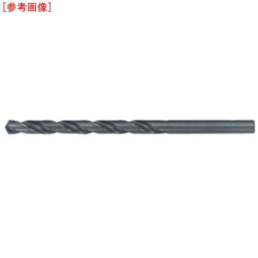 三菱マテリアルツールズ 【10個セット】三菱K ストレートドリル5.05mm SDD0505
