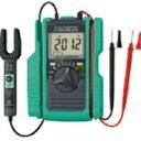 共立電気計器 KYORITSU AC/DCクランプ付デジタルマルチメータ KEWMATE2012R KEWMATE2012R