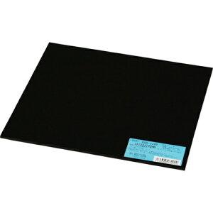 光 ゴム板 3×200×200mm tr-4122526