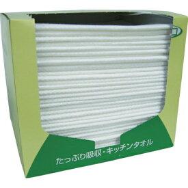東京メディカル 東京メディカル 業務用ふきん 超厚手タイプ 30x35cm ホワイト  30枚入 FT930