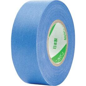 ニチバン ニチバン シーリングマスキングテープ(ガラス用)2541H−18X18 2541H18