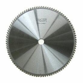 バクマ工業 バクマ スーパープロフェッショナルチップソー 合板用 305×25.4mm 100P 4983517019283