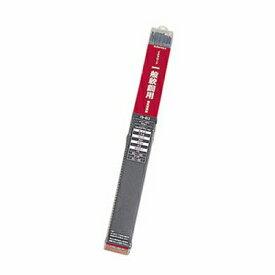 育良精機 IKURATOOL(育良精機) イクラロード溶接棒 一般軟鋼用 IS-B3 3.2mm 4992873124104