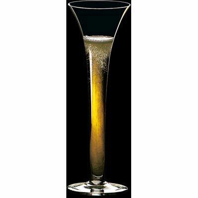 その他 リーデル ソムリエ スパークリング・ワイン 4400/88 EBM-7205100
