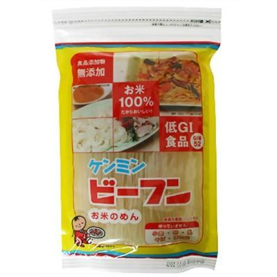 ケンミン食品 ケンミン ビーフン 150g 4901483020140