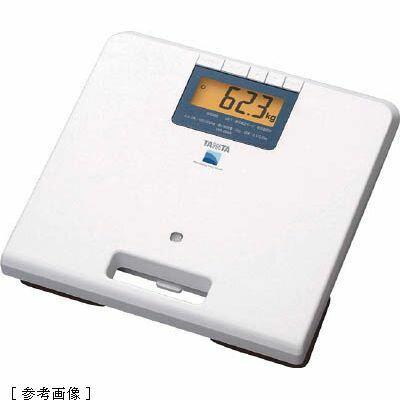 タニタ TANITA 業務用体重計 WB‐260A(RS付き) WB260ARS