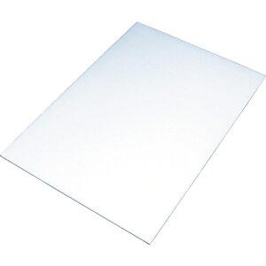 トラスコ中山 住化 発泡PPシート スミセラー3030090 3×6板ナチュラル tr-7609493