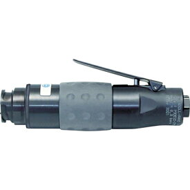 インガソール・ランド IR エアプロダクション インラインドリル P33022DMSL