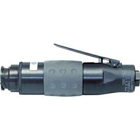 インガソール・ランド IR エアプロダクション インラインドリル P33054DMSL