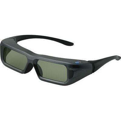 三菱電機 MITSUBISHI 3Dメガネ EY-3DGLLC2【納期目安:約10営業日】
