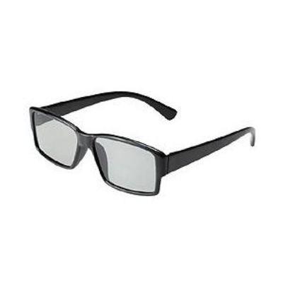 NEC VN790/BS用3Dメガネ PC-AC-DP001N PCACDP001N【納期目安:3週間】