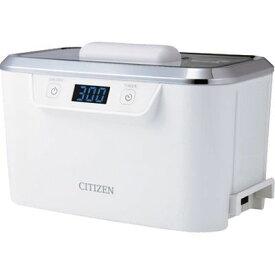 シチズン・システムズ シチズン 超音波洗浄器 SWT710 SWT710
