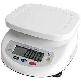 シンワ測定 デジタル上皿はかり用ACアダプター 70119 4960910701199