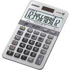 カシオ 大型電卓 12桁 JS-20DB-N【納期目安:約10営業日】