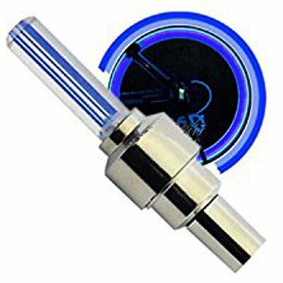 ITPROTECH LED バルブエアーキャップ ブルー YT-LEDCAP/BL