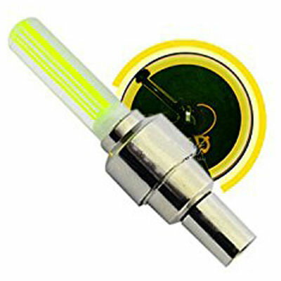 ITPROTECH LED バルブエアーキャップ イエロー YT-LEDCAP/YL