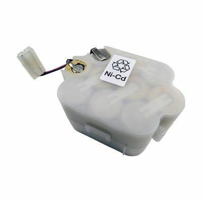 ブラック&デッカー PV1220用交換充電池パック BP1220 4536178712200