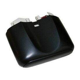 ブラック&デッカー PD1400専用交換充電池パック BP1400T 4536178714419