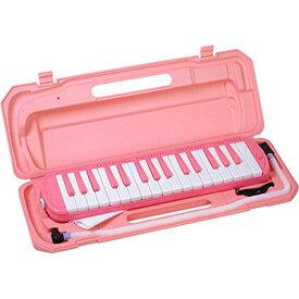 KC 鍵盤ハーモニカ (メロディーピアノ) P3001-32K/SAKURA サクラ 4534853706254