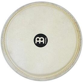 """MEINL Percussion マイネル ジャンベヘッド 12"""" HEAD HHEAD12W 0840553021172"""