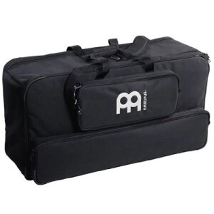 MEINL ティンバレスバッグ Professional Timbales Bag MTB 【国内正規品】 0840553058451