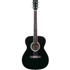 SepiaCrue(セピアクルー) FG-10/BK アコースティックギター FG10BK ソフトケース付属 4534853045216