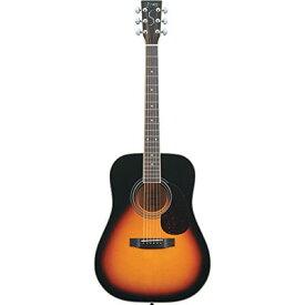SYAIRI YD-3M/3TS アコースティックギター K ソフトケース付き 4534853520645