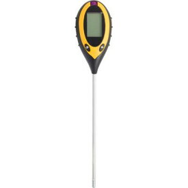 高儀 デジタル土壌酸度pH計 TKG-2063400