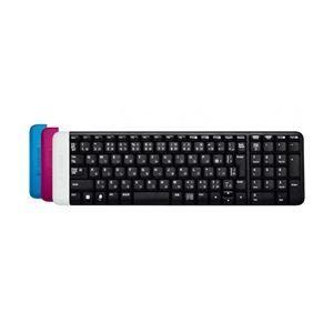 その他 ロジクール ワイヤレスキーボード K230 ds-832152