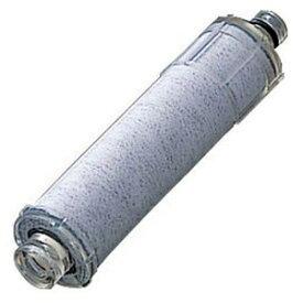 その他 【1個入り】INAX(イナックス) オールインワン交換用浄水カートリッジ(標準タイプ) JF-20 ds-798067