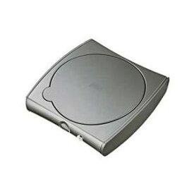 その他 サンワサプライ ディスク自動修復機(研磨タイプ) CD-RE2AT ds-442426