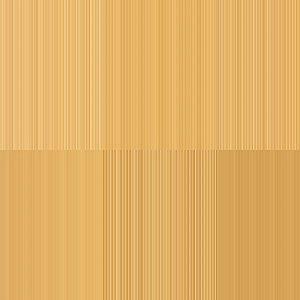 その他 東リ クッションフロアH 籐市松 色 CF9060 サイズ 182cm巾×1m 【日本製】 ds-1289122