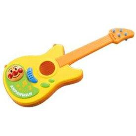 その他 アガツマ アンパンマン うちの子天才 ギター 【アンパンマン】 ds-1388783