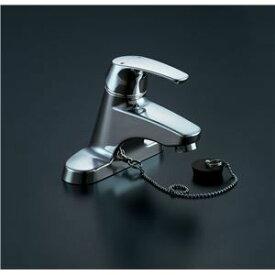 その他 LIXIL(リクシル) シングルレバー混合水栓 RLF-403 ds-1440747