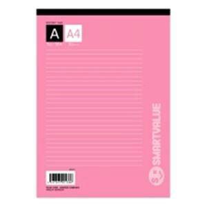 その他 (まとめ)ジョインテックス レポート用紙5冊パック A4A罫 P007J-5P【×10セット】 ds-1460560