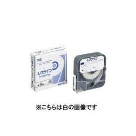 その他 (業務用7セット)マックス レタツインテープ LM-TP309T 透明 9mm×8m ds-1466193