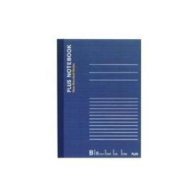 その他 (業務用50セット)プラス ノートブック NO-103BS A5 B罫 ds-1471235