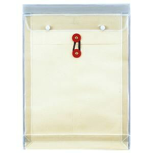 その他 (まとめ) ピース マチヒモ付ビニール保存袋 レザック 角0 184g/m2 白 918 1枚 【×10セット】 ds-1584525