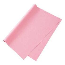 その他 (まとめ)サンワサプライ マイクロファイバークリーニングクロス(ピンク) CD-CC13P【×5セット】 ds-1618827