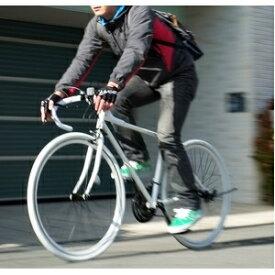 その他 ロードバイク 700c(約28インチ)/ホワイト(白) シマノ21段変速 重さ/14.6kg 【Grandir Sensitive】 ds-1634468