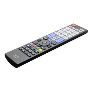 その他 ミヨシ メーカー別テレビリモコン LG テレビ 対応 MRC-LG01 ds-1648102