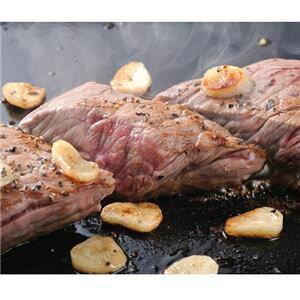 その他 牛ヒレ肉一口ステーキ 2kg ds-1653809