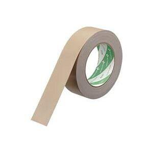 その他 (業務用100セット) ニチバン 布粘着テープ 102N-38 38mm×25m ds-1737308