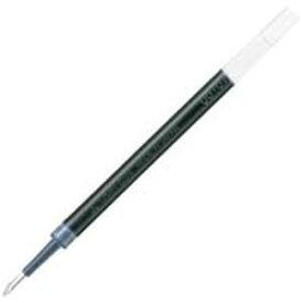 その他 (業務用50セット) 三菱鉛筆 ボールペン替え芯/リフィル 【0.5mm/ブルーブラック 10本入り】 ゲルインク UMR-85N ds-1740276