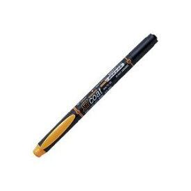 その他 (業務用300セット) トンボ鉛筆 蛍光マーカー/蛍コート 【太字・細字/橙】 ツインタイプ WA-TC93 ds-1745026