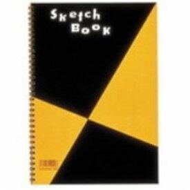その他 (業務用100セット) マルマン スケッチブック/画用紙 【A4サイズ 並口】 S131 ds-1745162
